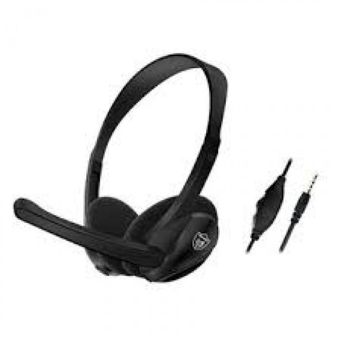 Gaming Headset GM-006